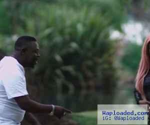 VIDEO: Mzee Yusuf – Mashallah Ft. Vanessa Mdee